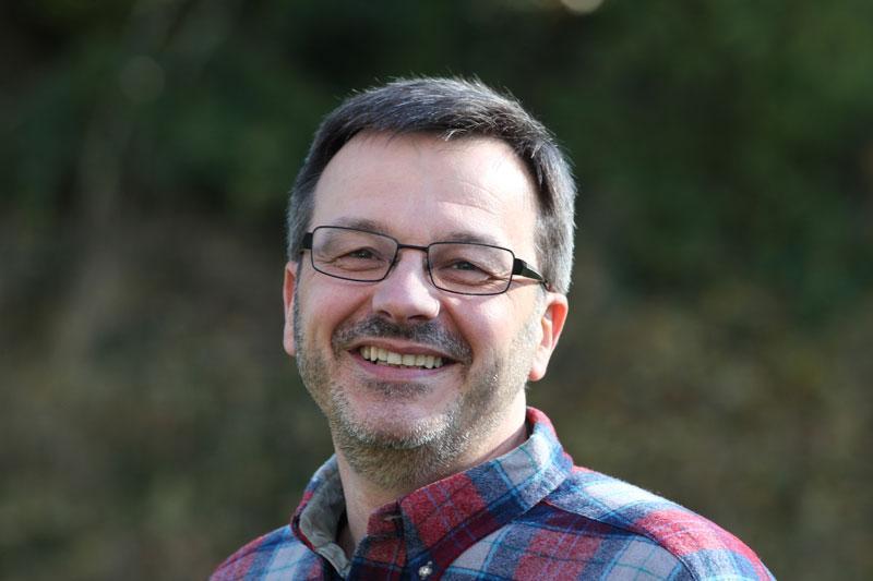 Didier Mottay